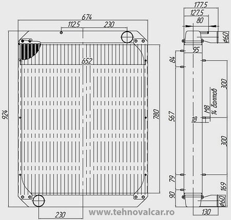 designradiator mocoori 094010  u0026gt  wibma com   ontwerp